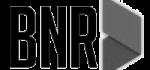 BNR_Logo_conza